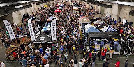 Big Texas Beer Fest 2021 tickets