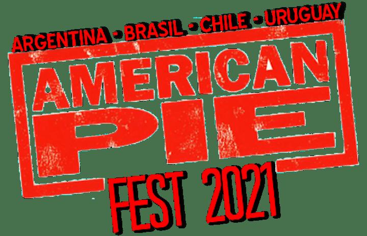 Imagen de American Pie Fest Internacional