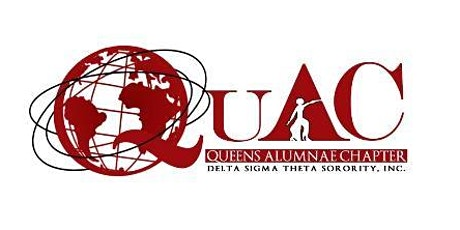 70 Years of QuAC Donations tickets