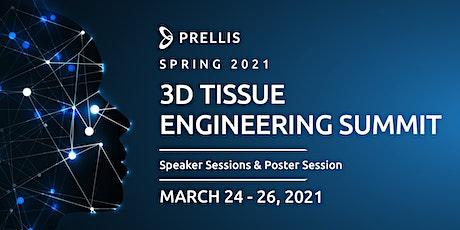 3D TE Summit | Attendee Registration tickets
