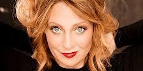 Phoenix Writers Network: An Evening with Margot Leitman tickets