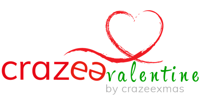 crazee valentine: Bild
