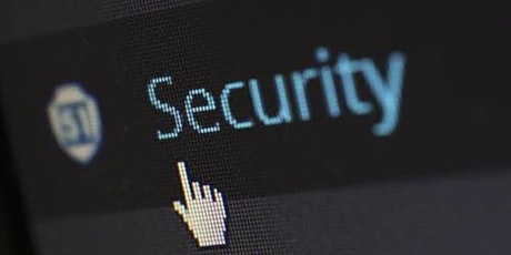 Assessing Cyber Security Risk tickets