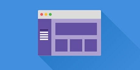 Building a Student-Friendly Canvas Site (Northwestern Instructors) tickets
