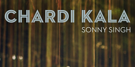 Chardi Kala music video premiere party! tickets