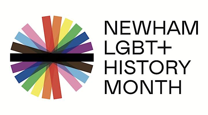 LGBT+ HISTORY MONTH 2021: ANGELA BOWEN + THE WATERMELON WOMAN  + Q&A image