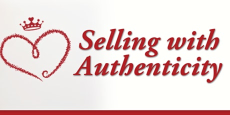 BIZLABS for Coaches: Selling With Authenticity with Caterina Rando tickets