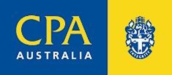 2021 Australian Accounting Hall of Fame Awards image
