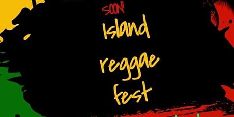 Island Reggae Fest (TW)  Island Reggae Fest(TW) is an event under the Roots tickets