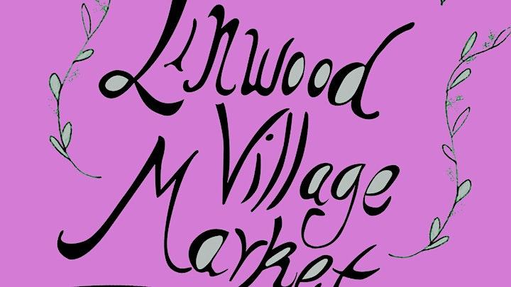Linwood Village Market & Waitangi Day Celebratio- Saturday 6th February image