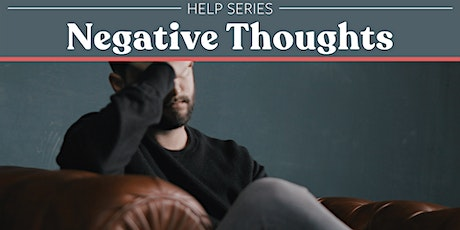 Negative Thoughts tickets