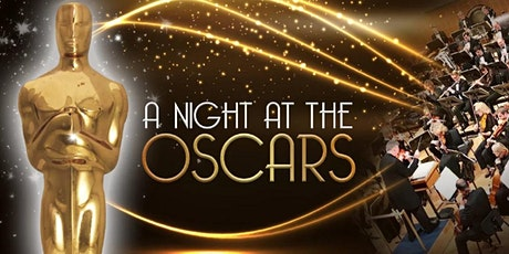 "Bell Post Hill Cricket Club presents ""A Night at the Oscars"". tickets"