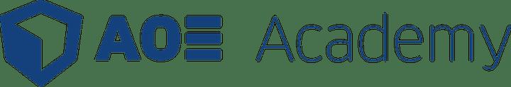 IT Security nach OWASP Top 10 Training - AOE Academy: Bild