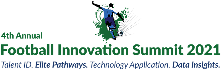 4th Annual Football Innovation Summit 2021 image