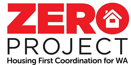 Zero Project Presents - A Series of Housing First 'Bite Size Chats' tickets
