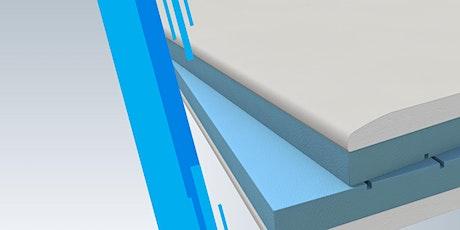 LiVEonWEB  | Isolare al 110% - Sistemi di isolamento dall'interno biglietti
