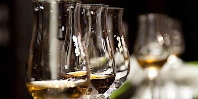 Digital Wine Tasting and Happy Hour
