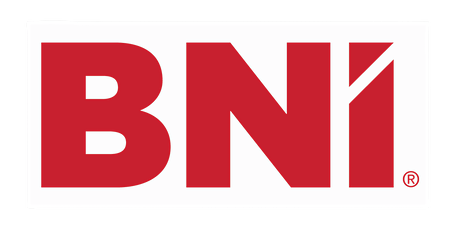 BNI INFINITY Members Only Event tickets