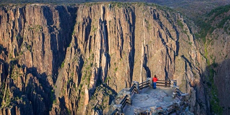 Black Canyon of the Gunnison and Mesa Verde NPs, with moderate hikes tickets