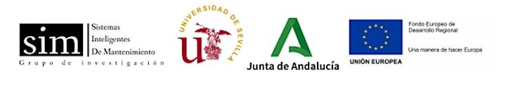 Imagen de OBSERVATORIO ANDALUZ: TRANSFORMACIÓN DIGITAL DEL MANTENIMIENTO INDUSTRIAL.