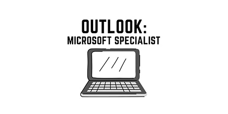 OUTLOOK Training: Microsoft Office Specialist tickets