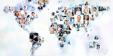 Leading Virtual Teams Certificate [ONLINE] tickets