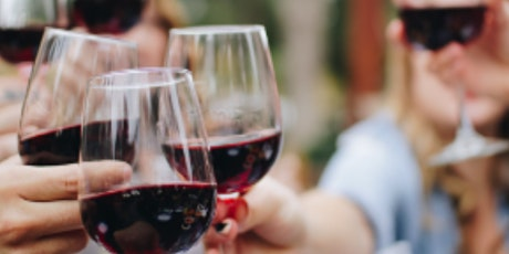 In-Person Class: Intro to Wine Tasting: Italian Wines (NYC) tickets