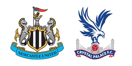 StrEams@!. Newcastle United v Crystal Palace LIVE ON EPL 2021 tickets