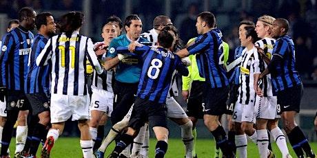 Coppa-Italia@!. Juventus - Internazionale in. Dirett Live 2021 biglietti