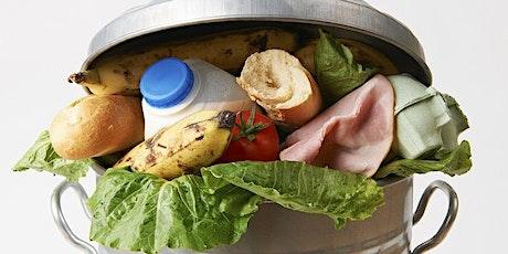 Gaspillage alimentaire, quels outils pour l'évaluer et le réduire ? billets