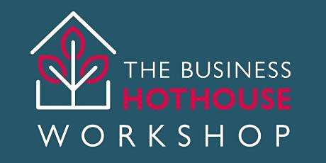 How to Start a Start-up: pre-start and early-growth-stage businesses tickets
