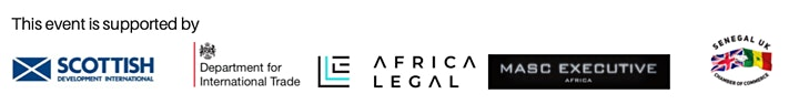 Africa Energy Series – Discover what Senegal has to offer image