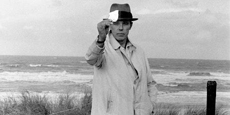 Joseph Beuys: Eine Einführung in sein Denken und Arbeiten Tickets