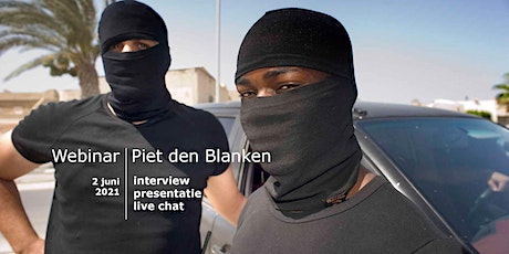 Photo31 Webinar Piet den Blanken tickets