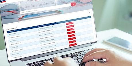 SMA Service: Digitale Möglichkeiten für effizienten Kunden-Service Tickets