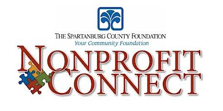 Fundraising and Donor Stewardship: Generating Long-lasting Partnerships tickets