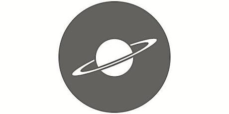 In a Galaxy Far, Far, Away - Astronomy 101 tickets
