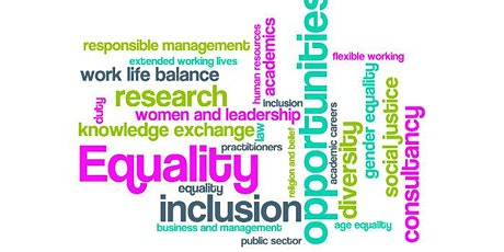 Gender equality certification: lessons learnt and future developments tickets
