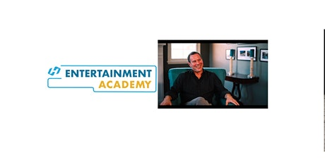 Voice Acting For Video Games with Jamie Mortellaro tickets