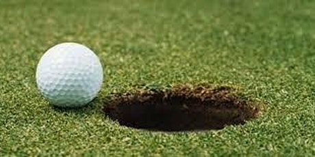 Annual Father's Day Charity Golf Tournament tickets