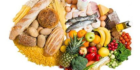 Science, the Body and Your Diet: Reducing Your Risk for Alzheimer's Part 2 tickets
