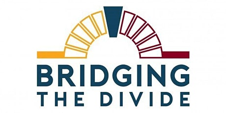 BVIU- SPRING Summit on Diversity; Bridging the Divide tickets