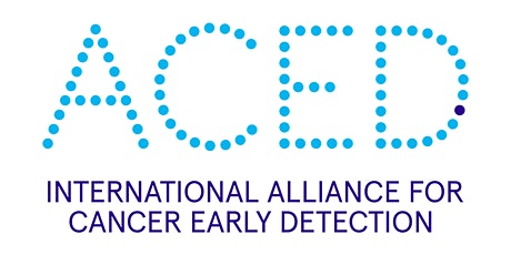 ACED Masterclass - Behavioural Science and early diagnosis of cancer tickets