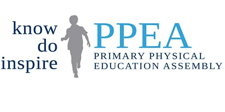 PPEA In Conversation with Dr Gerald Griggs tickets