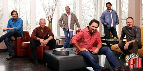 Diamond Rio Concert tickets