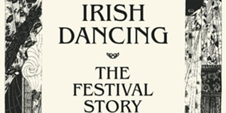 Hear! Here ! - Irish Dancing - The Festival Story tickets