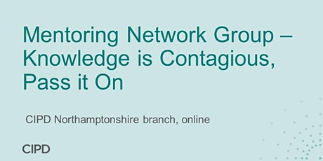 Knowledge is Contagious - Pass it On: Reward & Recognition tickets