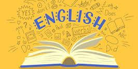 English - Online refresher course for Parents and Guardians tickets