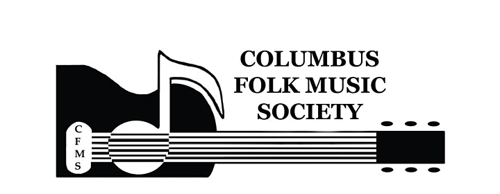 Central Ohio Folk Festival 2021 - A Virtual Event image