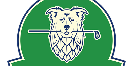 Dogleg Brewing Golf Event at St. Mark Executive Course tickets